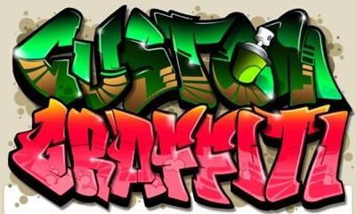 gambar-gambar-grafiti-3d-keren
